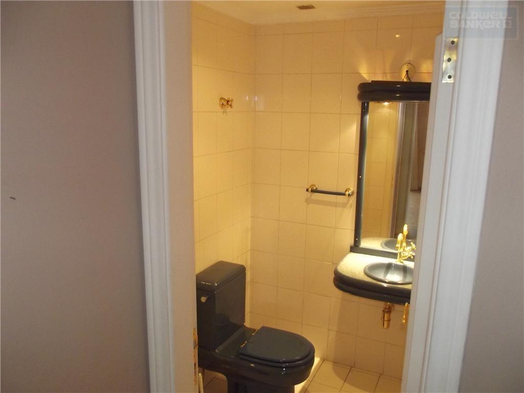 apartamento residencial para locação, jardim guarulhos, guarulhos. - codigo: ap0172 - ap0172