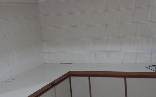 apartamento residencial para locação, jardim guedala, são paulo - ap2244.