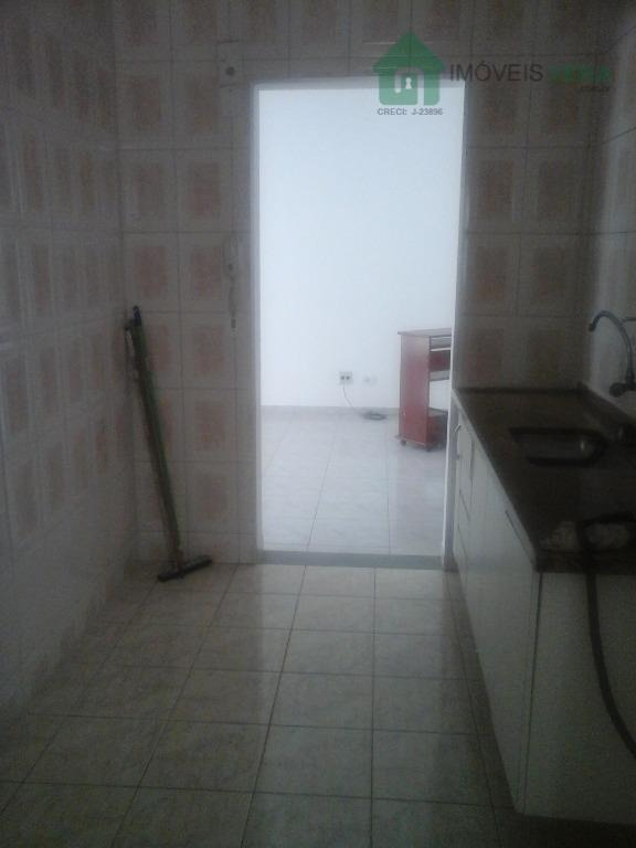 apartamento  residencial para locação, jardim henriqueta, taboão da serra. - ap0144