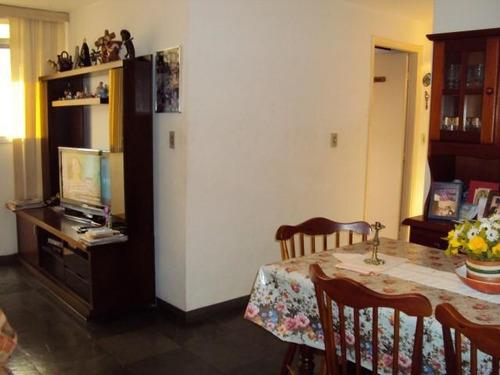 apartamento residencial para locação, jardim marajoara, são paulo - ap1024. - ap1024