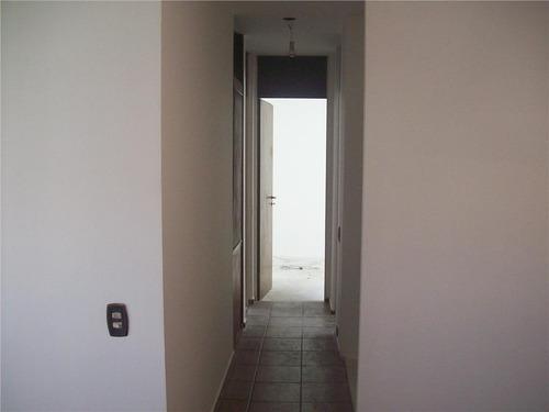 apartamento  residencial para locação, jardim marajoara, são paulo. - ap1539