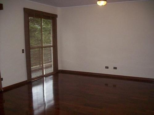 apartamento residencial para locação, jardim marajoara, são paulo - ap1713. - ap1713