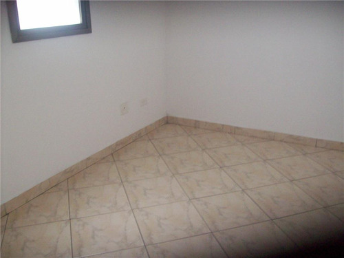 apartamento residencial para locação, jardim marajoara, são paulo - ap1714. - ap1714