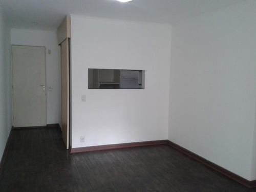 apartamento residencial para locação, jardim marajoara, são paulo - ap2862. - ap2862