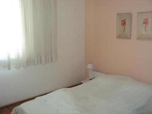 apartamento residencial para locação, jardim marajoara, são paulo. - ap3039