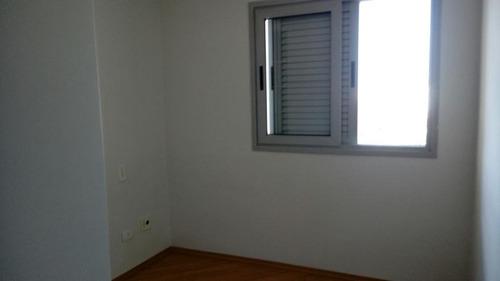 apartamento residencial para locação, jardim marajoara, são paulo. - ap3263