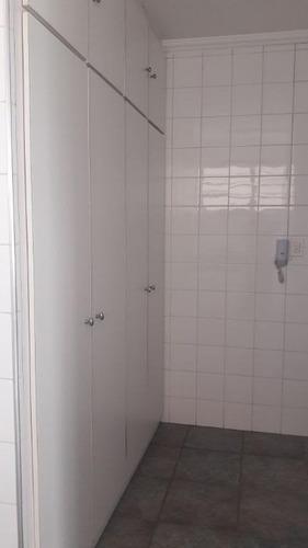 apartamento residencial para locação, jardim paulista, são paulo. - ap0119