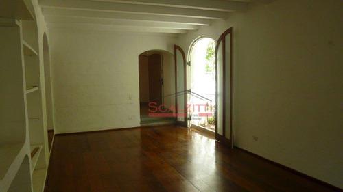 apartamento residencial para locação, jardim paulista, são paulo. - ap0835