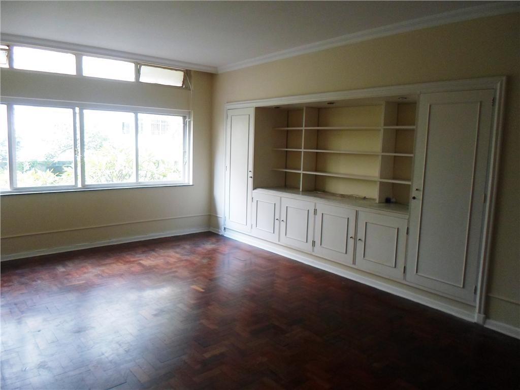 apartamento residencial para locação, jardim paulista, são paulo. - ap2148