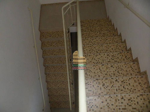 apartamento residencial para locação, jardim piazza di roma ii, sorocaba - ap0061. - ap0061