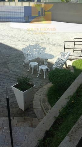 apartamento residencial para locação, jardim rossi, guarulhos. - codigo: ap3320 - ap3320
