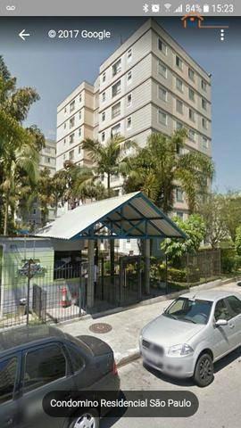 apartamento residencial para locação, jardim santa emília, são paulo. - ap1602