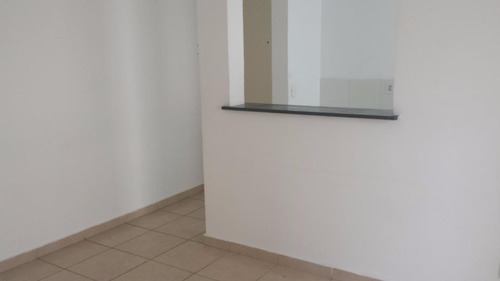 apartamento residencial para locação, jardim santa terezinha (zona leste), são paulo. - codigo: ap0199 - ap0199