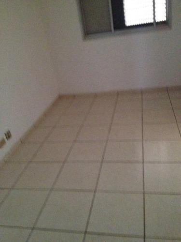 apartamento residencial para locação, jardim são paulo, americana. - codigo: ap0254 - ap0254