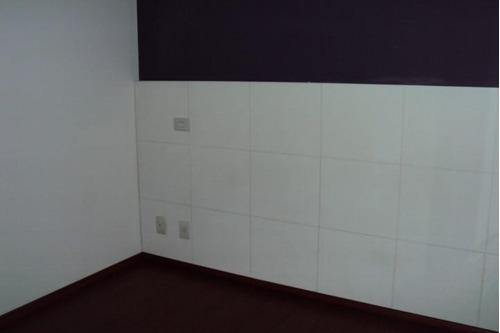 apartamento residencial para locação, jardim taquaral, são paulo - ap1449. - ap1449