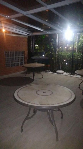apartamento residencial para locação, jardim vila mariana, são paulo. - ap2995