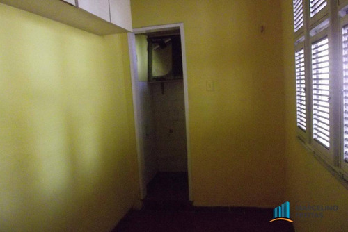 apartamento residencial para locação, joaquim távora, fortaleza - ap3024. - ap3024