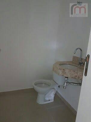 apartamento residencial para locação, josé menino, santos. - codigo: ap2035 - ap2035