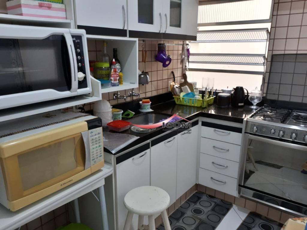 apartamento residencial para locação, leblon, rio de janeiro. - ap1986