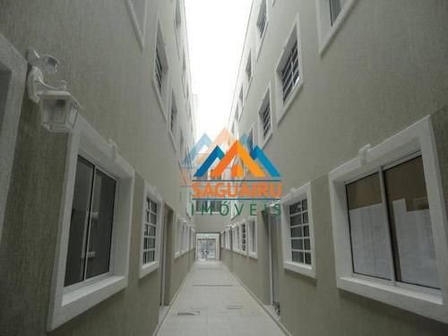 apartamento residencial para locação, limão, são paulo. - codigo: ap0301 - ap0301