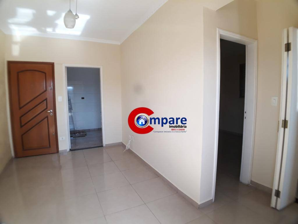 apartamento  residencial para locação, macedo, guarulhos. - ap2722