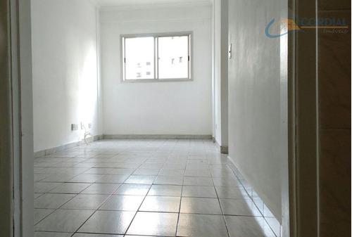 apartamento residencial para locação, macedo, guarulhos. - codigo: ap0281 - ap0281