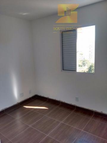 apartamento residencial para locação, macedo, guarulhos. - codigo: ap3120 - ap3120