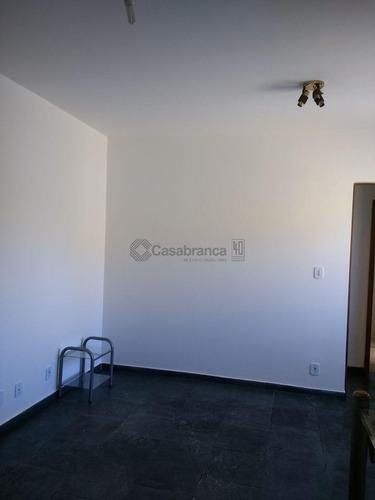 apartamento residencial para locação, mangal, sorocaba - ap6322. - ap6322