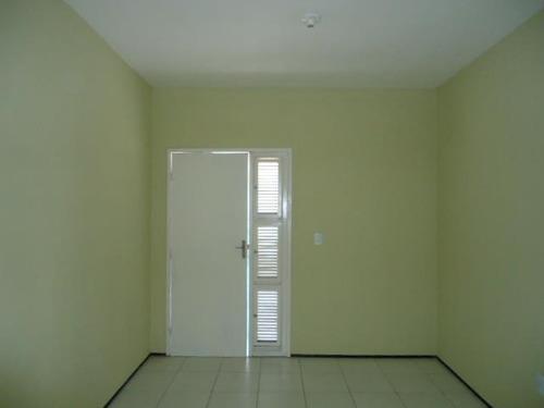 apartamento residencial para locação, mondubim, fortaleza. - codigo: ap1522 - ap1522