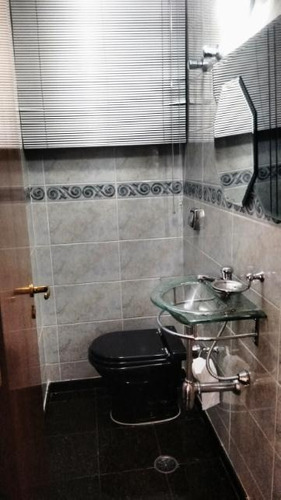 apartamento residencial para locação, mooca, são paulo. - ap0420