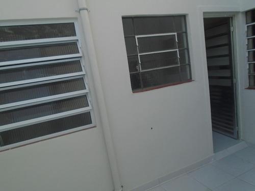apartamento residencial para locação, mooca, são paulo. - codigo: ap0739 - ap0739