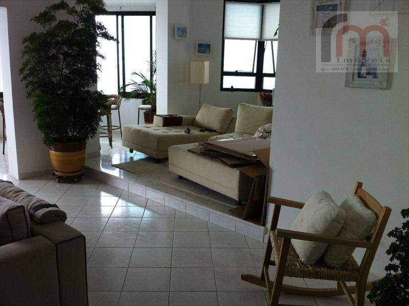 apartamento residencial para locação, morro do maluf, guarujá - ap0170. - ap0170