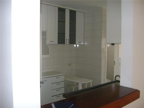 apartamento residencial para locação, morumbi, são paulo - ap0506. - ap0506