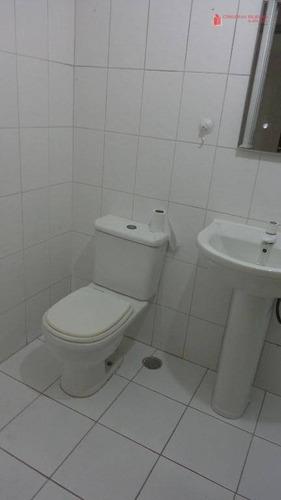 apartamento residencial para locação, morumbi, são paulo - ap0745. - ap0745