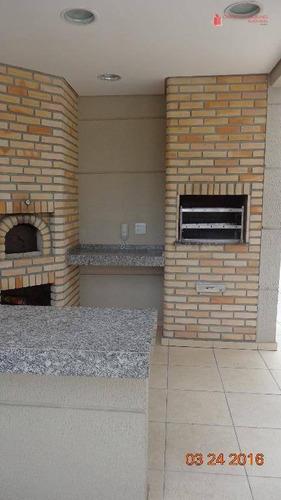 apartamento residencial para locação, morumbi, são paulo - ap0997. - ap0997