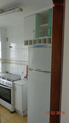 apartamento residencial para locação, morumbi, são paulo - ap1602. - ap1602