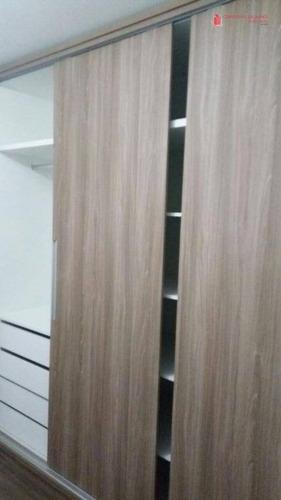 apartamento residencial para locação, morumbi, são paulo - ap1902. - ap1902