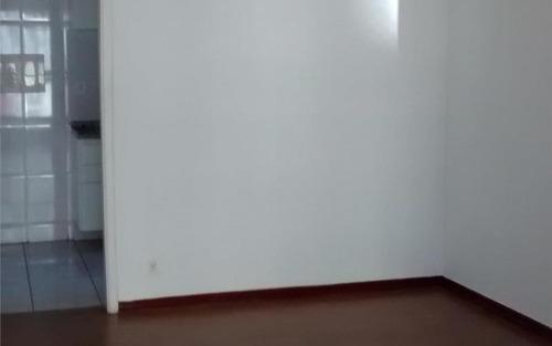 apartamento residencial para locação, morumbi, são paulo - ap2181.