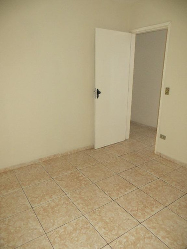 apartamento residencial para locação, nova américa, piracicaba. - ap1862