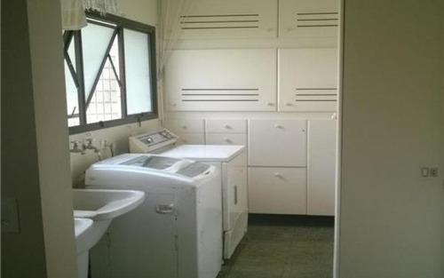 apartamento residencial para locação, panamby, são paulo. abaixo de valor do mercado e estuda permuta!!