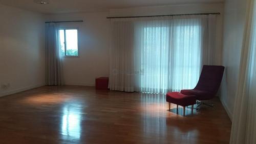 apartamento residencial para locação, parque campolim, sorocaba. - ap6262