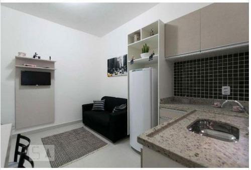 apartamento residencial para locação, parque da mooca, são paulo. - ap0657