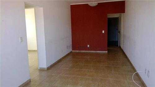 apartamento residencial para locação, parque nossa senhora da candelária, itu - ap0410. - ap0410
