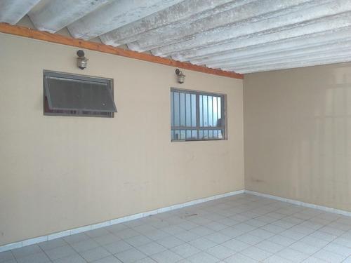 apartamento residencial para locação, parque nossa senhora da candelária, itu - ap0629. - ap0629