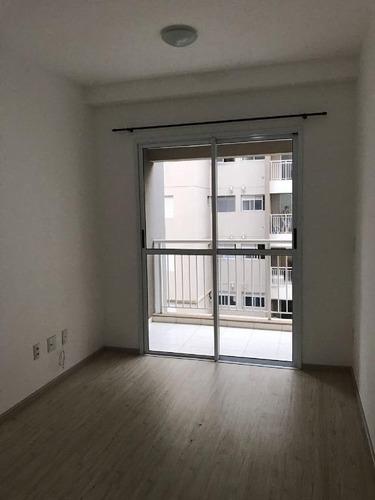 apartamento residencial para locação, parque suzano, suzano. - ap0056