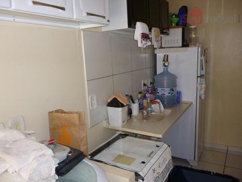 apartamento residencial para locação, pedras, fortaleza - ap0987. - ap0987