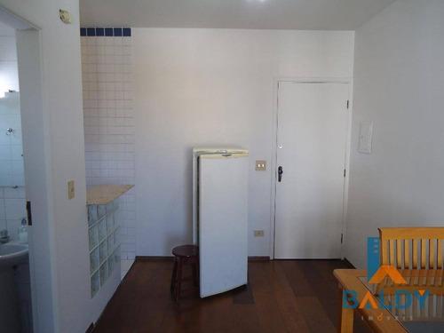 apartamento residencial para locação, planalto paulista, são paulo. - ap0053