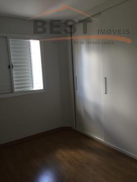 apartamento residencial para locação, pompéia, são paulo. - ap3933