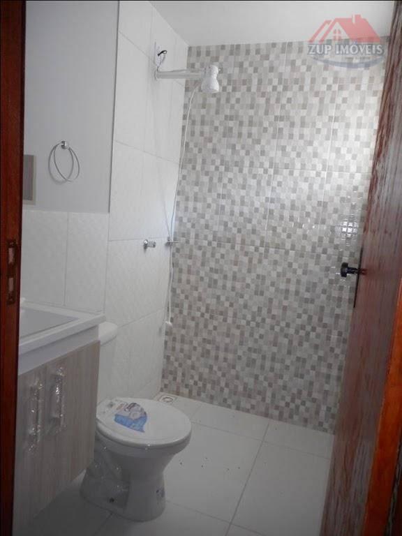 apartamento residencial para locação, porto da aldeia, são pedro da aldeia. - ap0174