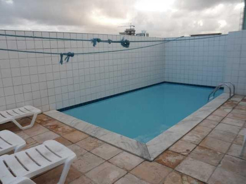 apartamento  residencial para locação, rosarinho, recife. contato com eleonora cardoso 99237-9240 whatsapp - ap0015